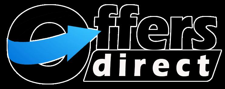 OffersDirect Logo